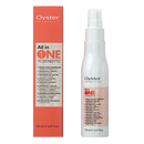 Oyster ALL IN ONE Pflegespray (10 Benefits) 150ml